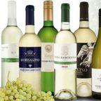 2016-08-23 10_51_00-Paket Weinguru - Weißweinspecial inkl. Aromenrad online bestellen bei ebrosia