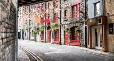 2016-08-29 13_19_33-The Belvedere Hotel Dublin + Flug _ TravelBird