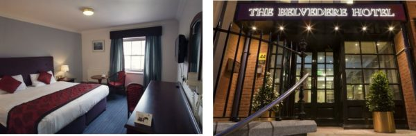 2016-08-29 13_20_25-The Belvedere Hotel Dublin + Flug _ TravelBird
