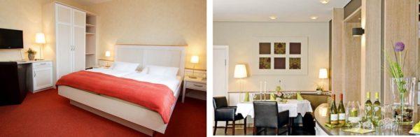 2016-08-29 15_39_29-AKZENT Hotel Dorn___ in Büsum _ Travador.com Kurzreisen