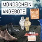 2016-08-30 20_35_19-Mondschein-Angebote _ GALERIA Kaufhof