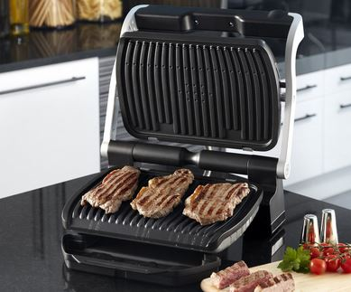 2016-08-30 20_58_18-Tefal GC713D40 Stainless Steel OptiGrill Plus Health Grill with Automatic Thickn
