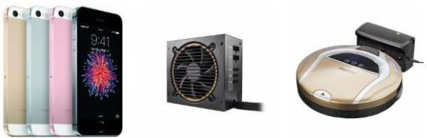 2016-09-01 11_19_09-Ebay SuperWeekend Angebote 1 – 18_ z.B. Sharp ES-FC7144W3-DE Waschmaschine (7 kg