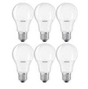 2016-09-15-13_53_33-6er-pack-osram-led-base-a60-e27-9w-2700k-warmweiss-led-lampe-60w-gluehbirne-_-ebay