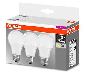 2016-09-15-13_54_11-6er-pack-osram-led-base-a60-e27-9w-2700k-warmweiss-led-lampe-60w-gluehbirne-_-ebay