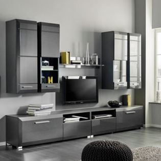20 rabatt auf wohnw nde mytopdeals. Black Bedroom Furniture Sets. Home Design Ideas