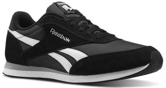 Reebok-Royal-Classic-Jogger