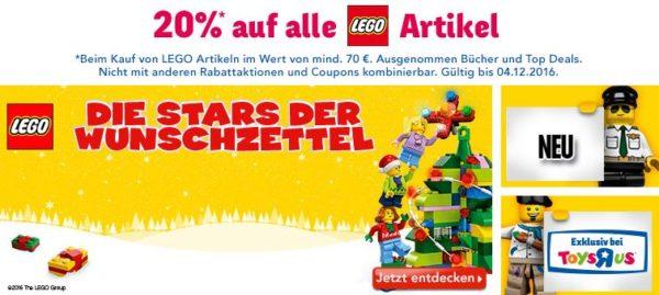 20-Prozent-auf-Lego