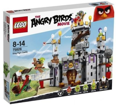 2016-11-28-12_02_27-lego-angry-birds-75826-king-pigs-castle-lego-toys_r_us
