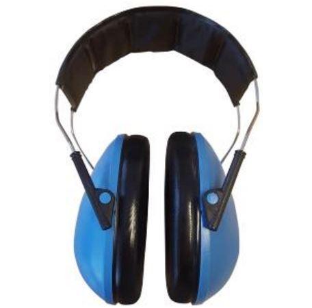 3m-h4a-peltor-kapselgehoerschutz