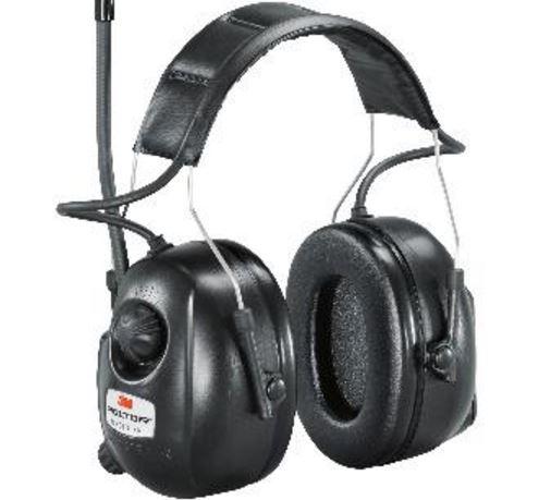 3m-kapselgehoerschutz-radio-xp