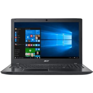 ACER-Aspire-E-15-(E5-575G-3561)-Notebook-15.6-Zoll