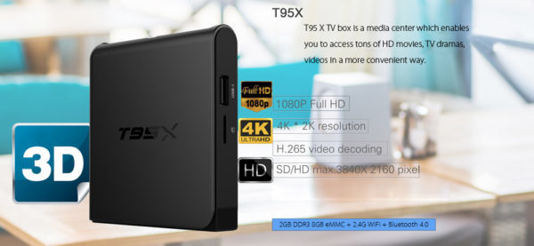 Android-TV-Box-1-600x277
