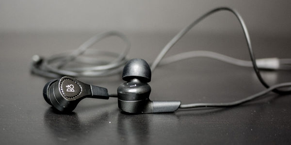 BeoPlay-H3