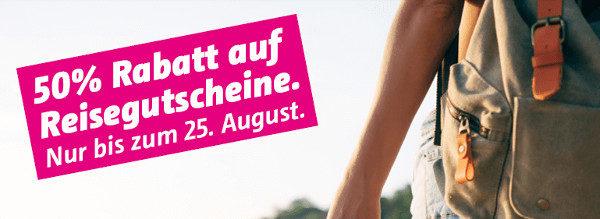 BerlinLinienBus-Reisegutscheine-2