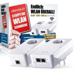 Devolo-dLAN-1200-WIFI-AC-Starterkit