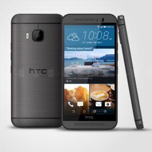 HTC-dddM9-1