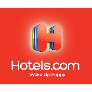 Hotels.com-Logo