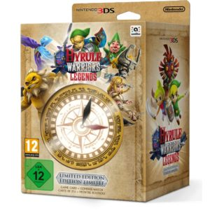 Hyrule-Warriors -Legends-Limited-Edition---Nintendo-3DS
