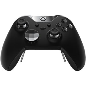 MICROSOFT-Xbox-One-Elite-Wireless-Controller-Controller