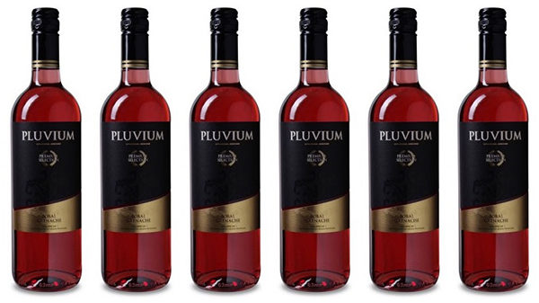 Pluvium-Premium-Selection