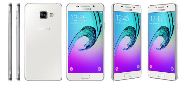 Samsung-Galaxy-A3-(2016)-180