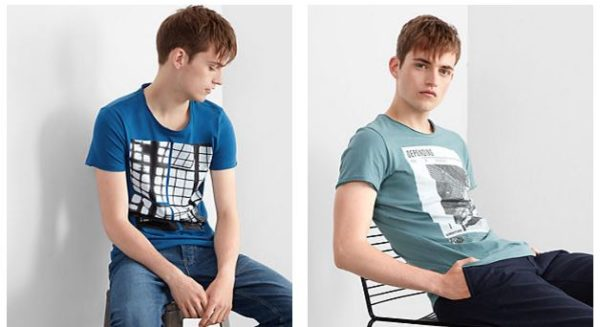t-shirt-sale-s-oliver-reduzierte-gemusterte-t-shirts-herren