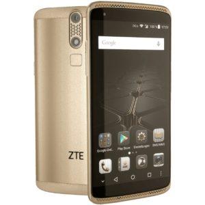 ZTE-Axon-mini-32-GB-Gold-Dual-SIM