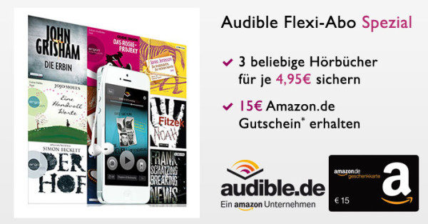 audible-gutschein-gratis-bonus-deal-600x314