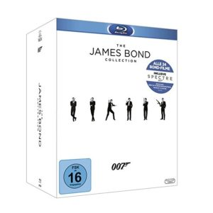 bond-collection