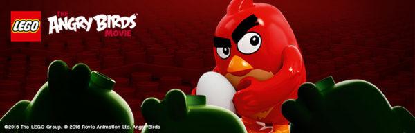 bp_lego-angrybirds_11-16