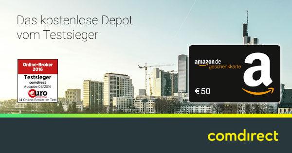 comdirect-depot-bonus-deal-50-euro-gutschein