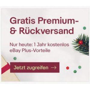 ebay-plus-gratis