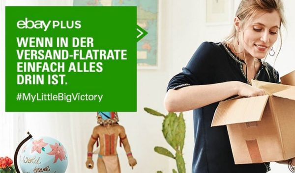 ebay-versand-flatrate