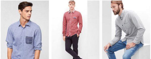 hemden-sale-s-oliver-reduzierte-hemden-herren