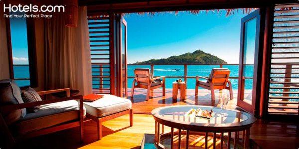 hotels_com-rabatkode