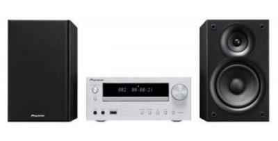 pioneer-x-hm21bt-micro-anlagen-30604