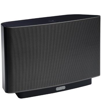 sonos play 5 1st gen mytopdeals. Black Bedroom Furniture Sets. Home Design Ideas
