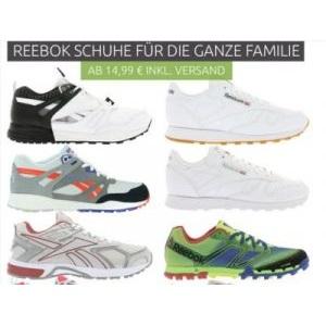 reebok-sneakers-300x225