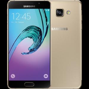 samsung-galaxy-a5-2016-gold-vorne-und-hinten