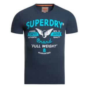 superdryy