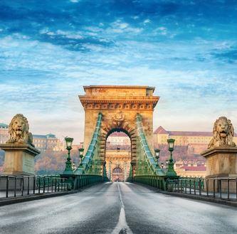 2016 09 12 15 03 08 Six Inn Hotel in Budapest   TravelBird