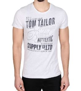 2016-09-13 14_19_33-Tom Tailor Big Logo T-shirt Hellgrau 121491 bei Hoodboyz