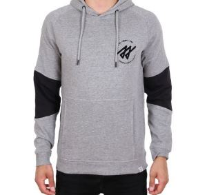 2016-09-13 14_29_19-Jack & Jones Future Sweat Hoodie Grau 124613 bei Hoodboyz