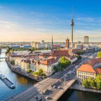 2016 09 15 13 28 49 Mondrian Suites Berlin Checkpoint Charlie   TravelBird