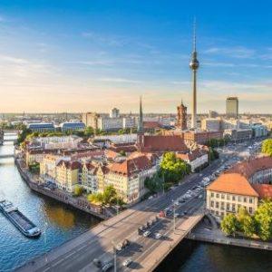2016-09-15-13_28_49-mondrian-suites-berlin-checkpoint-charlie-_-travelbird