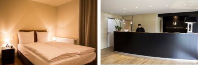 2016-09-15-13_29_21-mondrian-suites-berlin-checkpoint-charlie-_-travelbird