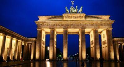 2016-09-15-13_29_44-mondrian-suites-berlin-checkpoint-charlie-_-travelbird
