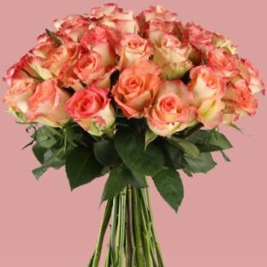 2016-09-19-12_05_35-graceful-rose-blumenarrangement-mit-rosa-rosen