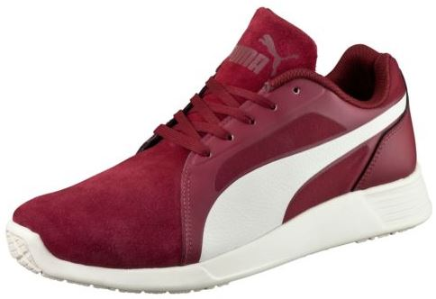 2016-10-17-15_03_23-puma-st-trainer-evo-sd-sneaker-schuhe-sneakers-basics-unisex-neu-_-ebay